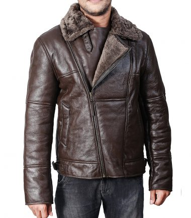 original leather jackets